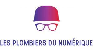 Essaimage de l'Ecole des Plombiers du Numérique