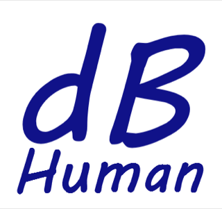 dB'Human