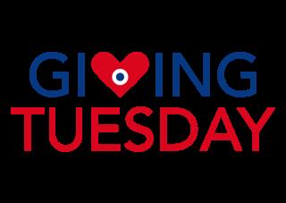 UEDF s'associe au mouvement #GivingTuesday mardi 3 décembre 2019