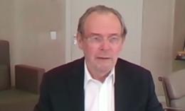 """Jean-Jacques Aillagon : """"Il faut garantir aux citoyens une part de responsabilité dans l'intérêt général"""""""
