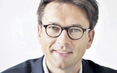 Edouard Tétreau : réécrire le contrat social français