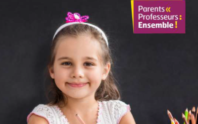 Education : les enjeux de la petite enfance