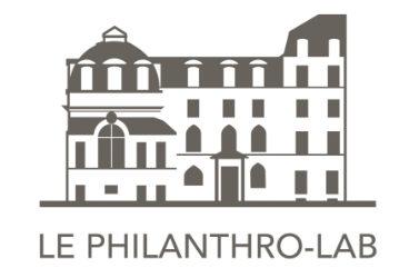 Futurs philanthropes, candidatez pour être accompagnés par le Philantro-Lab !