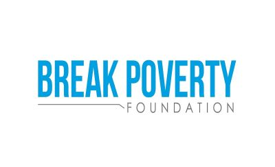 Break Poverty Foundation