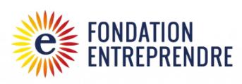 """La fondation Entreprendre organise les """"Journées des Familles"""""""