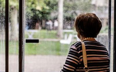 Comment recréer du lien social pour lutter contre les solitudes ?