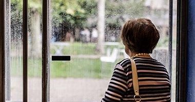 Solitudes : comment recréer du lien social ?