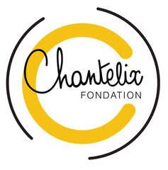 Chantelix