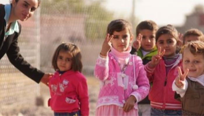 Quelles interventions au Proche et Moyen-Orient ?