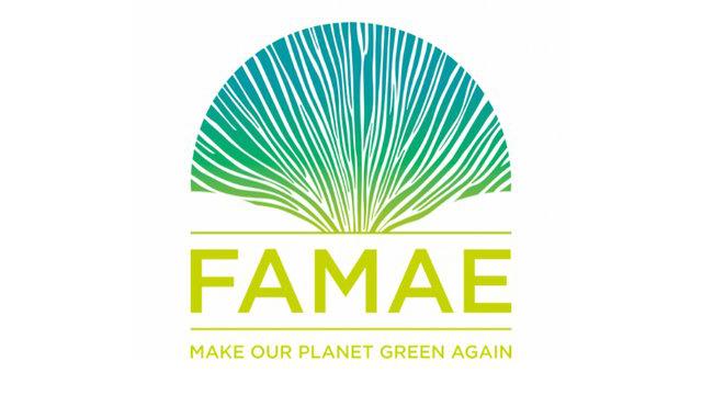 Famae