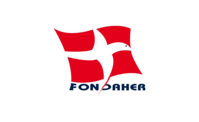 Fondaher