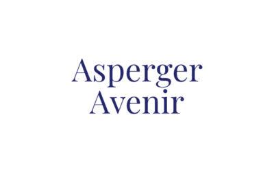 Asperger Avenir